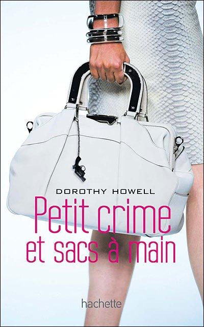 Le TOP des livres attendus (infos prises sur lectureacademy.fr) dans Pas encore paru à la date de publication de l'article 2944040883_1_3