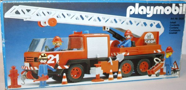 27a vehicules pompier 3525 camion de pompiers photo. Black Bedroom Furniture Sets. Home Design Ideas