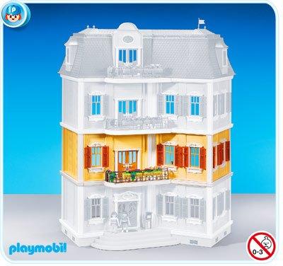 08 habitat 5302 maison de ville 7483 7484 photo. Black Bedroom Furniture Sets. Home Design Ideas