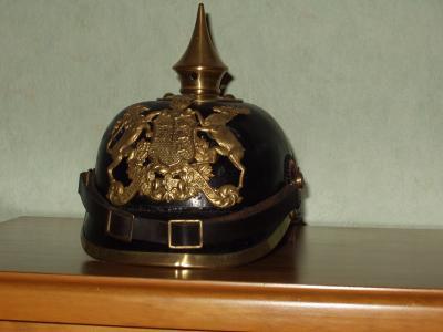 Quel casque ? 562682841_small